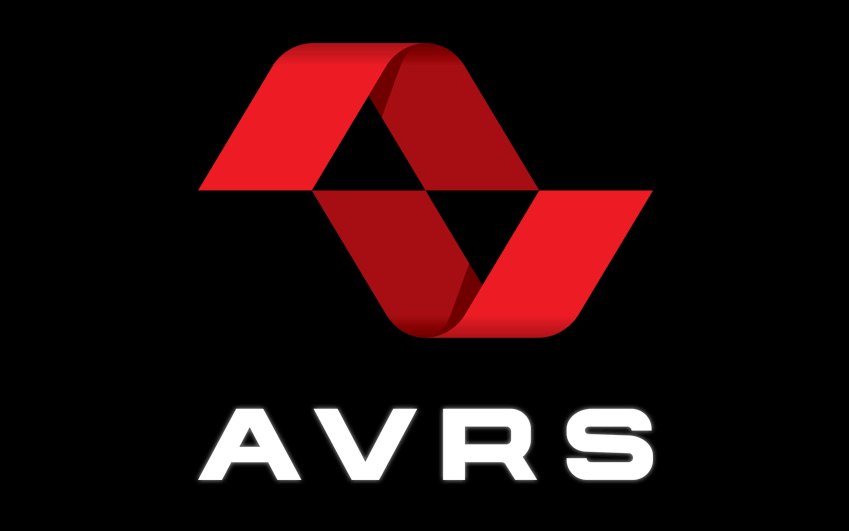AVRS corporate video thumbnail