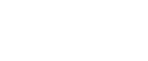 Video Production by Fallen Leaf Films Kaiser Permanente Client Logo