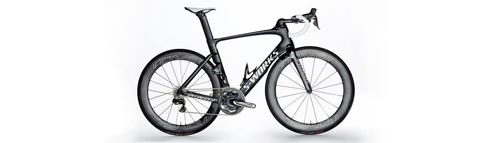 Product-Launch-Video-Thumbnail-of-Specialized-S-Works-Venge