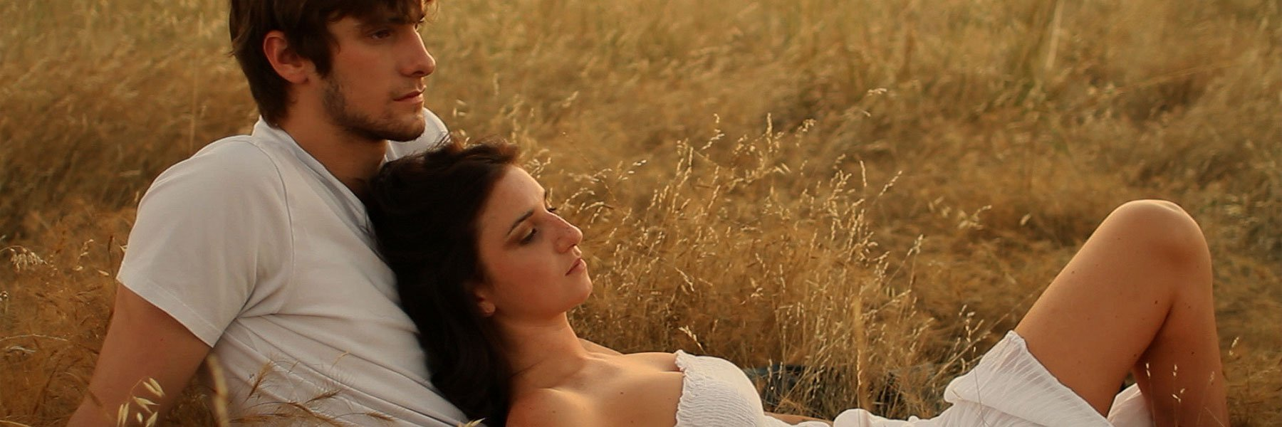 Promotional-Video-Thumbnail-for-Clinique-Happy_Couple