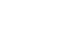 Video Client Logo - SMUD