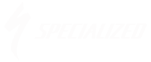 Video Client Logo - Specialized Bicycles
