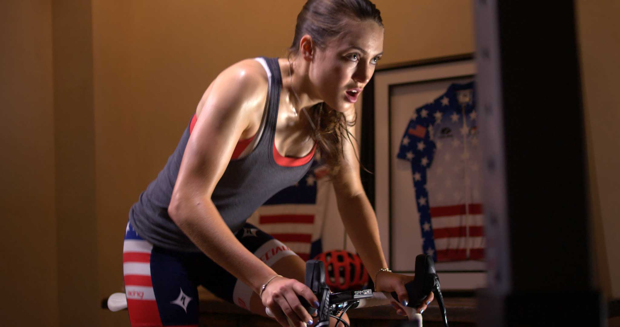 I-Am-Specialized-Kate-Courtney-Context-Image