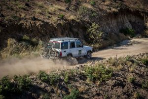 Film-Crew-Traveling-in-South-Africa-for-Destinatoin-Trail-Video