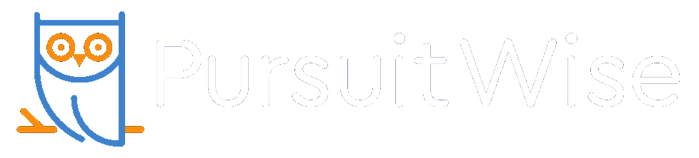 Pursuite-Wise-Transparent-Logo-for-Video